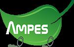 Ampes